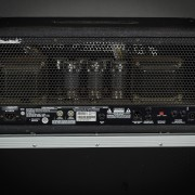 Ampeg Cl Back