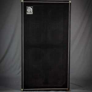Ampeg Classic 810