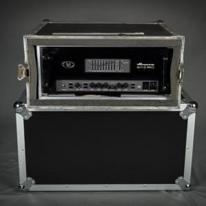 Ampeg SVT 2