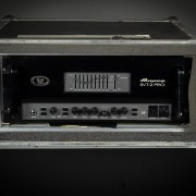 Ampeg SVT 2 Close