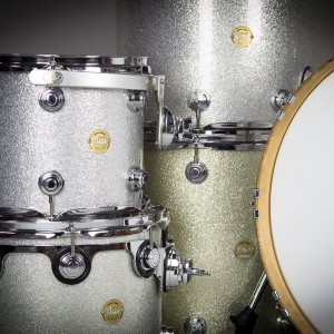 DW Broken Glass Kit Close