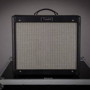 Fender Blues Jnr