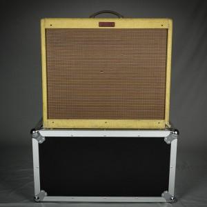 Fender Deville