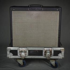 Fender Hotrod Deville