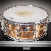 Ludwig Bronze Snare