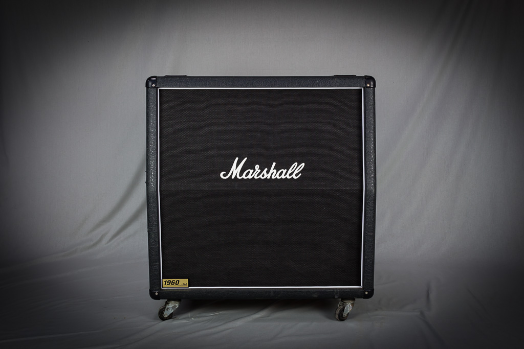 marshall 1960a lead complete tours. Black Bedroom Furniture Sets. Home Design Ideas