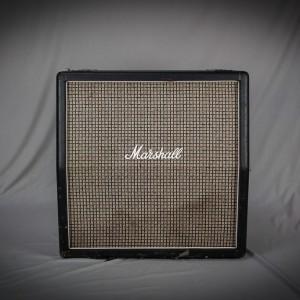 Marshall Cab 1960AX