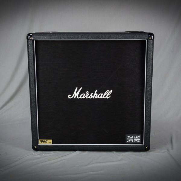 Marshall Cab 1960B