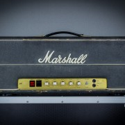 Marshall JMP Close
