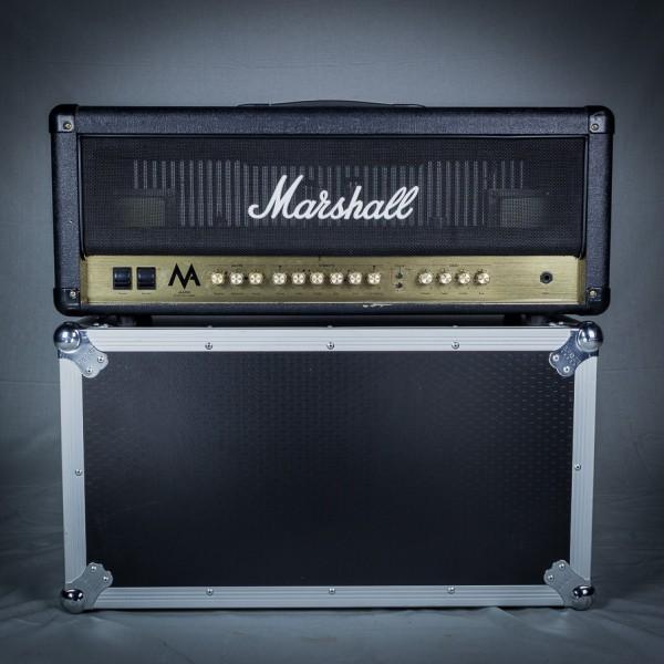 Marshall MA50