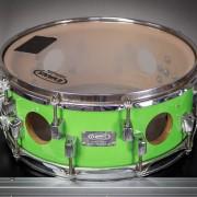 OC Green Snr