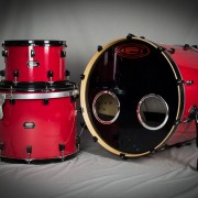 OC Red Kit