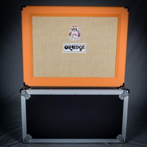 Orange AD30