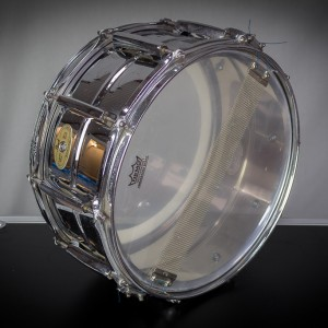 Pearl Sensitone Side