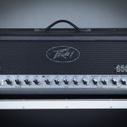 Peavey 6505 close